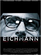 Eichmann