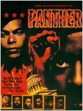 Panther