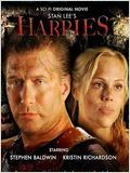 Harpies (TV)