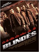 Regarder film Blindés streaming
