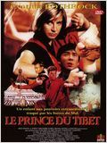 Le Prince du tibet