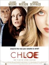 Chloe en streaming