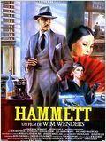 Telecharger Hammett Dvdrip