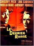 Le Dernier rivage