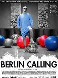 Film Berlin calling streaming