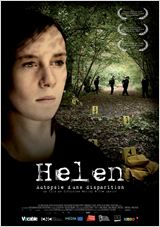 Helen : autopsie d&#39;une disparition