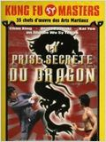 Telecharger La prise secrète du dragon Dvdrip