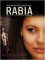 Rabia streaming