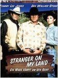 Stranger on My Land (TV)