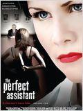Regarder film Une assistante presque parfaite