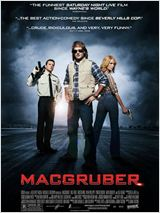 Télécharger MacGruber Dvdrip fr