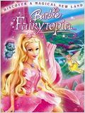 Regarder film Barbie Fairytopia streaming