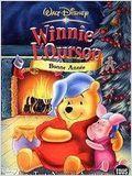 Winnie l'Ourson – Bonne année