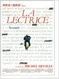 La lectrice