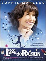L'Age de raison (2010)