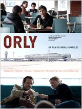 Orly en streaming