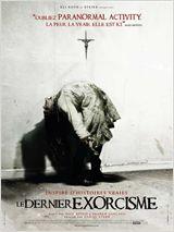 Regarder film Le Dernier exorcisme streaming
