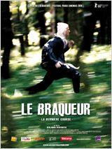 Regarder film Le Braqueur - la dernière course streaming