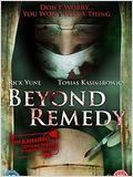 Beyond Remedy (Vostfr)
