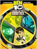 Ben 10 : le secret de l'Omnitrix  poster