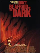Film Don't Be Afraid of the Dark streaming