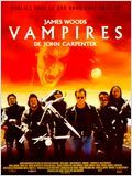 Regarder film Vampires streaming