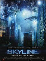 Regarder Skyline (2010) en Streaming