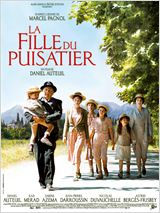 Regarder film La Fille du puisatier streaming