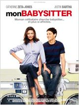 Regarder film Mon babysitter streaming