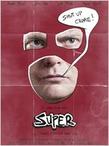 film Super en streaming