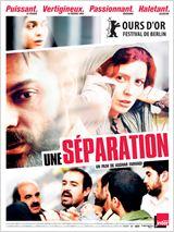 Regarder film Une Séparation