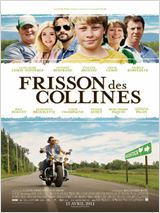 Frisson des collines streaming