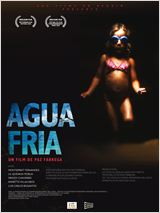 Agua Fria