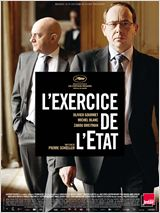 L&#39;Exercice de l&#39;Etat
