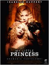 Regarder film My Little Princess streaming