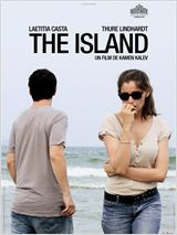 The Island