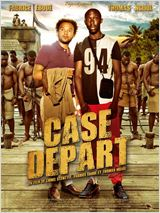 Regarder film Case départ streaming