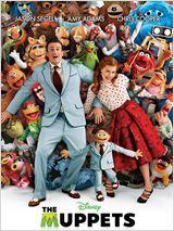 Regarder film Les Muppets, le retour