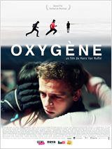 Regarder film Oxygène