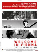 Télécharger Welcome in Vienna - Partie 3 : Welcome in Vienna Dvdrip fr