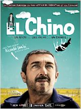 El Chino