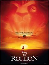 Regarder film Le Roi Lion streaming