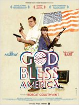 God Bless America Uploadhero streaming