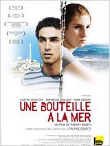 Regarder film Une Bouteille A La Mer streaming