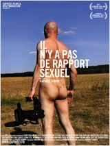 Il n&#39;y a pas de rapport sexuel