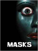 Masks
