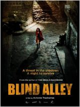 Film Blind Alley streaming
