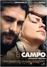 El Campo