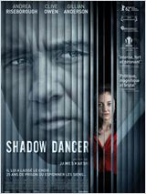 Photo Film Shadow Dancer