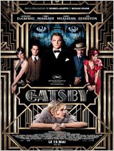 Gatsby le Magnifique 3D